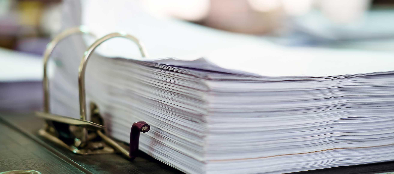 Loi R-20 et champ d'application