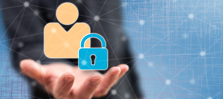 Politique de confidentialité et conditions d'utilisation