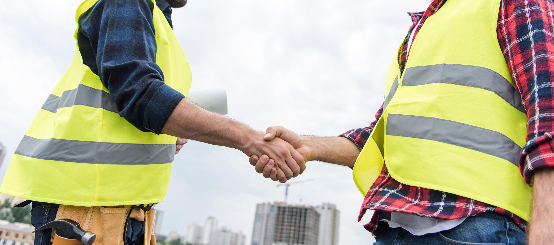 Régime de relations du travail