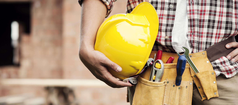 Responsabilités et obligations des travailleurs