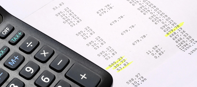 Salaire et taux