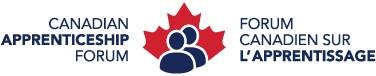 Forum canadien sur l'apprentissage